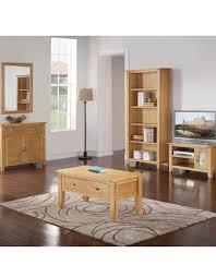Discount Sofas Ireland Living Room U2013 Discount Furniture Ireland