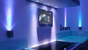 interior led lighting for homes led lights interior design helena source net