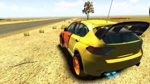 3d car simulator game car games gamesfreak