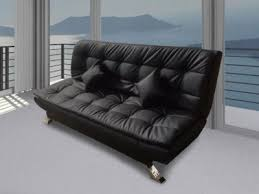 Sleeper Sofa Furniture Wide Range Of Sleeper Couches Sofa Beds And Futons Online