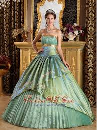 lime green quinceanera dresses quinceanera gowns in lime green