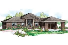 Georgian House Georgian House Plans Alder Springs 10 549 Associated Designs