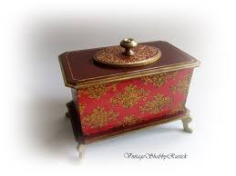 victorian chocolate box matilda chocolate box victorian