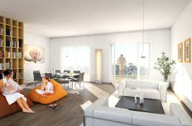 basic interior design basic interior designing tips mne07