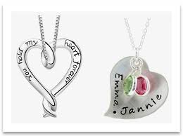 pendant engraving heart pendant necklaces do you the different styles