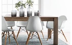 target dining room tables dining room table target awesome tables surprising accent in 22