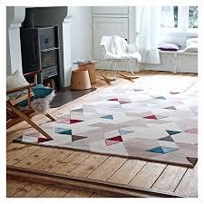 tapis de cuisine au metre tapis de cuisine au metre tapis de cuisine au metre tapis