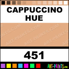 cappuccino plaid acrylic paints 451 cappuccino paint