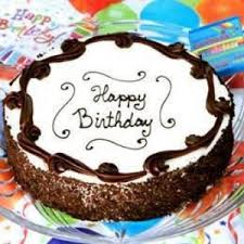birthday cake online best online cake shop mumbai blackforest birthday cake