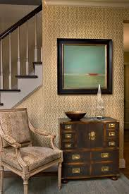 foyer accent table foyer accent wall trgn 18ec64bf2521