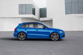 audi q5 price new audi q5 rs on track for 2017