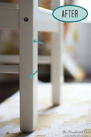 ikea kitchen cabinet touch up paint paint touch up for your ikea furniture a new product review