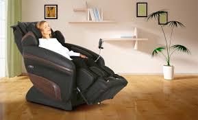 siege massant comparatif fauteuil massant comparatif maison design hosnya com
