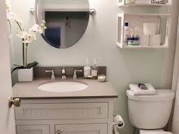 bathrooms ideas photos bathroom small bathrooms ideas 2 small bathrooms ideas small
