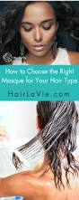 gel nails protecting your nails from overexposure to chemicals and allergic reactions 193 best hair growth tips images on pinterest hair growth hair