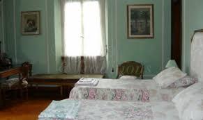 chambre d hote la spezia bed and breakfast villa delle palme chambre d hote la spezia