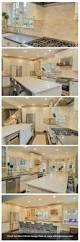 Average Kitchen Remodel Project 420 Best Kitchens White U0026 Gray Painted Finish Images On Pinterest