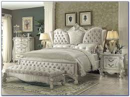 victorian style bedroom sets victorian style bedroom style bedroom furniture victorian style