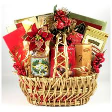 Christmas Gift Baskets Free Shipping 61 Best Christmas Gifts Ideas Images On Pinterest Christmas Gift