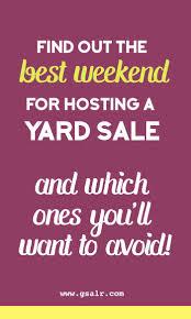 178 best best of treasure listings images on pinterest yard