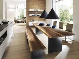 Wohnzimmer Trends 2016 Funvit Com Braunes Wohnzimmer