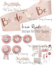 hen night badges other celebrations u0026 occasions ebay