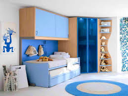 Space Saving Bedroom Ideas Space Saving Bedroom Ideas For Teenagers Including Teens Room