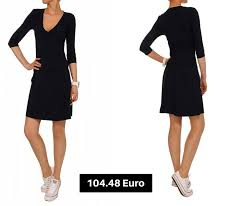 designer second shops weekend dress to wear with sneakers soft and comfortable