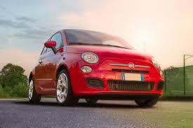 auto possono portare i neopatentati manuale d uso della patente b guida e vai