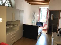 bed and breakfast myroom città alta 1 bergamo italy booking com