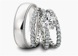 wedding bands sets his and hers 32 gallery his hers wedding rings top home design news