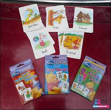 Winnie The Pooh Writing Paper 9 Educational Treasures You Ll Find At The Dollar Tree Store