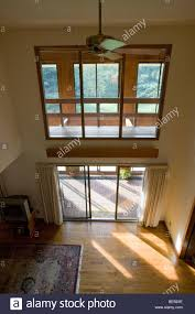 passive solar energy stock photos u0026 passive solar energy stock
