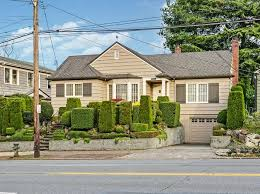 private entry seattle real estate seattle wa homes for sale