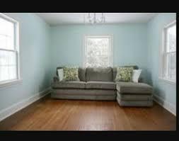 9 best grey images on pinterest bedroom bedroom paint colors