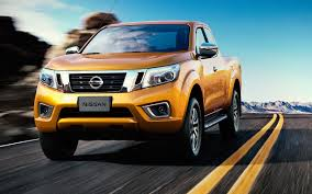 nissan frontier interior 2017 nissan frontier release day price review automotive news 2018