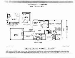 biltmore estate floor plan biltmore house floor plan architectural plans design g unique