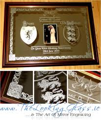 40th wedding anniversary gifts for parents 40 wedding anniversary gift wedding gifts wedding ideas and