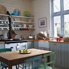 wohnideen diy kreative wohnideen und diy deko wohnideen kleine kuche wohnzimmer