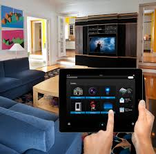 Smith System Furniture by Control U2022 Constellation Home Electronics