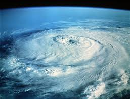 find out where to travel during hurricane season