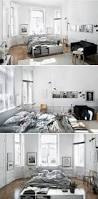 Studio Plan by Best 25 Deco Studio Ideas On Pinterest Espaces Studio