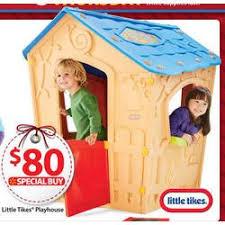 best black friday toy deals 48 best kids wish list black friday deals images on pinterest