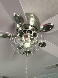 bedroom cool unique ceiling fans cheap fans hugger ceiling fans