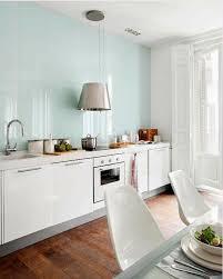 plexiglas für küche plexiglas für küche berlin küche ideen