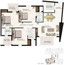 3 Bedroom House Plans Indian Style 3 Bedroom House Floor Plans With Models Pdf Breakingdesignnet