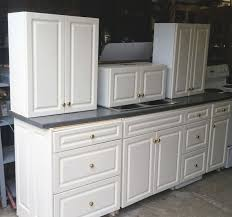 used kitchen cabinets for sale craigslist near me kitchen scenic used kitchen cabinets 0 used kitchen with