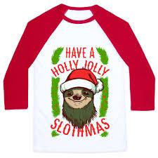 Sloth Meme Shirt - sloth t shirts t shirts tanks coffee mugs and gifts lookhuman
