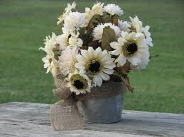 Tin Buckets For Centerpieces by 28 Pails For Centerpieces Stylewhipped Floral 35 Diy