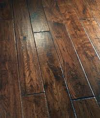 palmetto road collections hardwood flooring scraped wood